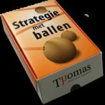 strategie met ballen