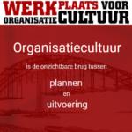 Organisatiecultuur start in Nijmegen
